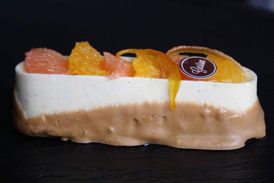 cheese-cake-gaston