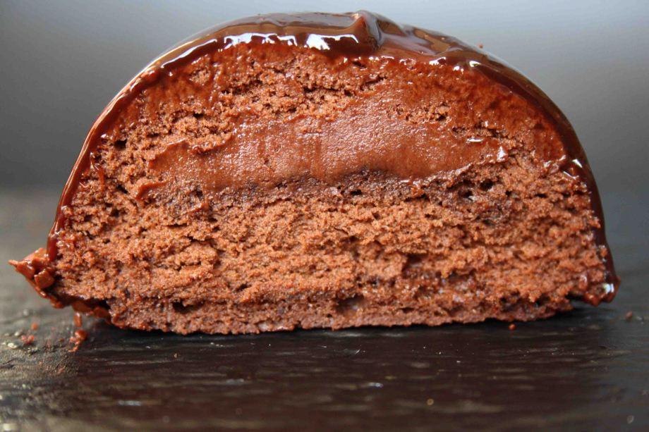 miremont-beret-chocolat-coupe