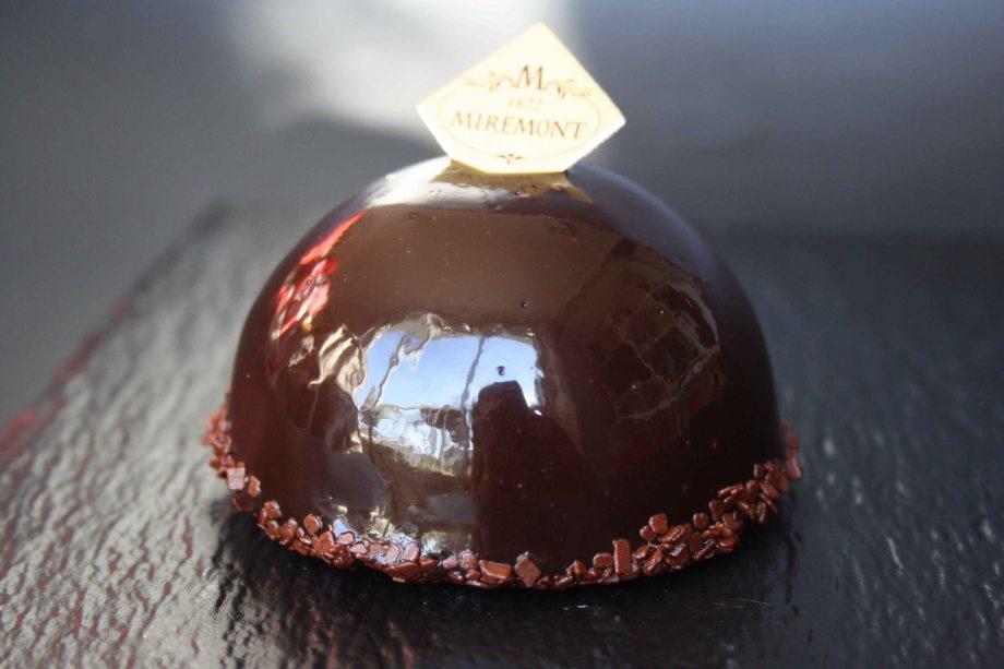 miremont-beret-chocolat